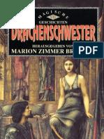 Zimmer Bradley_Marion - Magische Geschichten 07 - Drachenschwester_PDF