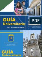 GUIA_UNIVERSITARIA_2012
