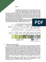 Klasifikasi batuan karbonat