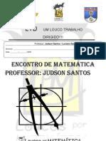 AULA N02 _Produtos Notaveis e Fatoracao (Prof.luciano Santos)