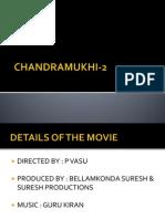 chandramukhi-2-100412014749-phpapp02