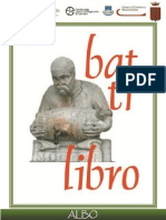 BATTI' Albo