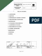 HSP-GU-190C-010 Manejo de Fracturas de Extremo Distal del Radio