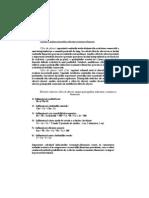 70408192 Calculul Si Analiza Principalilor Indicatori Economico