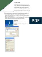 C54C C54i Install Note 108