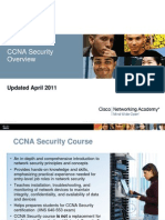 CCNASecurityOverview_05Apr11