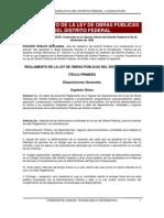 reglamento_de_la_ley_de_obras_publicas_del_df