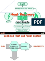040 Heat Recovery