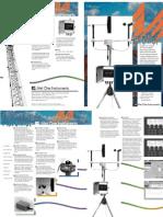 AutoMet Brochure