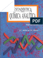 a Para Quimica Analitica - Miller_miller-2-Spanish