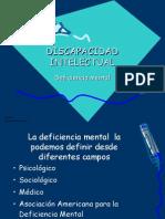 ad Intelectual 2