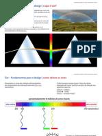Linguagem Visual Grafica 03