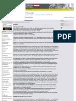 Strahlenfolter - Johann Klawatsch - Dein Staat, dein Mörder - Amoklauf Winnenden - www-politik-forum-at