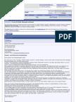 Strahlenfolter - Johann Klawatsch - Offener Brief an Bundespräsident Wulff (2) - www-denkforum-at-1