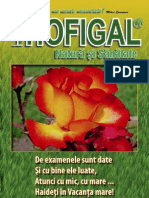 Revista_Hofigal_nr_12