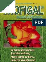 Revista_Hofigal_nr_12