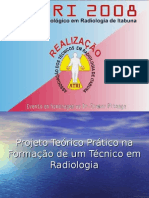 Simposio de Radiologia