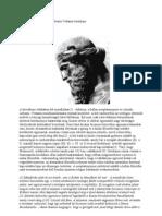 A Neoplatonizmus és az Advaita