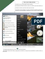 Curso de Windows Vista