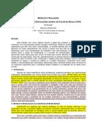 Modelos e Realidade Um Estudo Sobre as Explicacoes Acerca Do Calor No Seculo Xviii