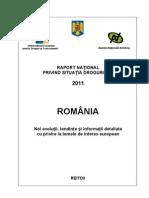 raport_ro_2011