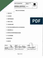 ADT-PR-333A-001 Manejo de Muestras