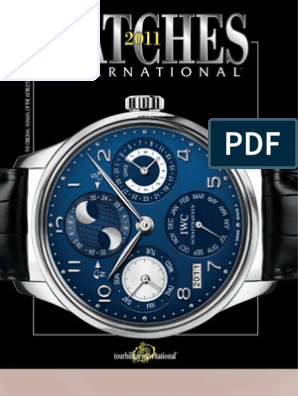 Tag Heuer Grand Carrera 6.8mm S//S Factory screw down crown