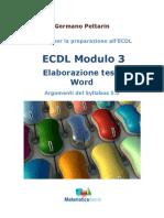ECDL-MOD3