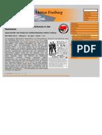 Schwule in Der Naziszene - Www-Antifaschistische-Aktion-net
