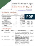 BS-11-2012