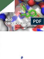 Biotech Web