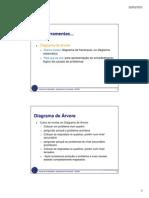 TCU-Gestão+de+Pessoas+e+Aprendizagem+Organizacional