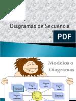 diagramas-de-secuencia-1224858554312230-8