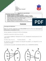 MAT_PC_1_FUNCIONES_1_CURAMIL_17092011