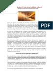 Como_Calcular_el_Costo_de_un_Accidente_Laboral