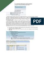 Hierarquia_de_documentos_para_NewGL[1]