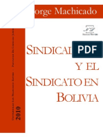 dt20-sindicalismo-boliviano