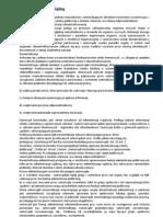Samorząd terytorialny (2)