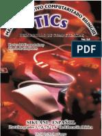 Manual_de Instalación