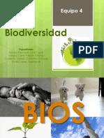 Bio Divers Id Ad