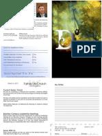 FLC Bulletin 03-06-11