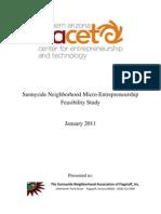 sunnyside-neighborhood-micro-feasibility-study