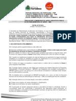 EDITAL-SMS-ACS-V10-170212