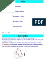57a7965cfd6fd LexiqueAnglaisFrançaisAnglais.pdf