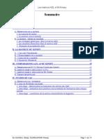 Matrices ADL McKinsey