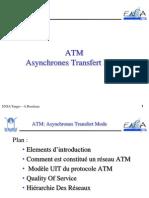 ATM-09-1