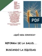 Bases de Reforma.oftaLMOppt
