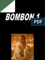7 Bombones