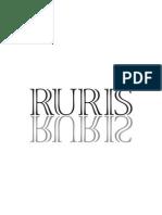 ruris_2011