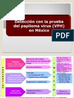 Detección VPH v-2